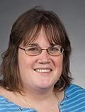Kathy Benjamin